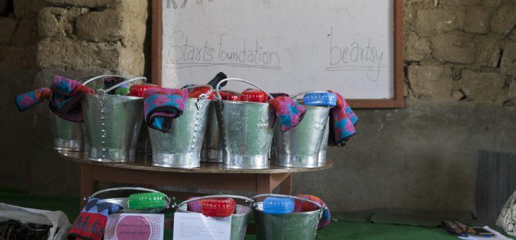 Diario de viaje – Ruby cup training en Rachuli. Una vez más, éxito total!