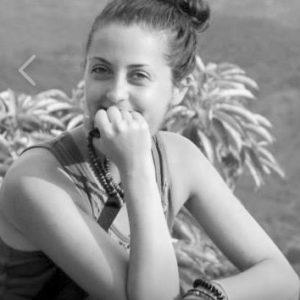 Hannah Cremona