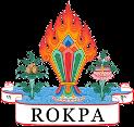 ROKPA INTERNATIONAL